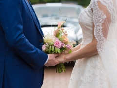 foto bruid 3