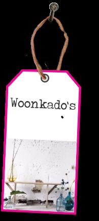 woonkadoslabel